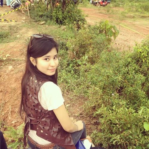 Nabilanurannisa's avatar