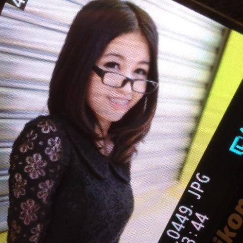 Jinghuii96's avatar