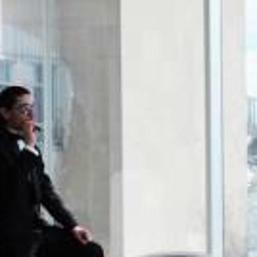 Iheb Mejri's avatar