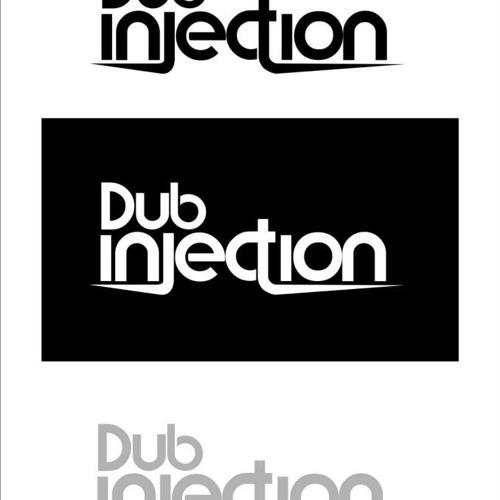 DUB-INJECTION's avatar