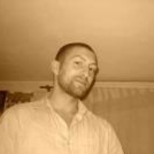 Renaud Etienne's avatar