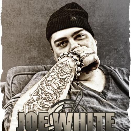 JoeWhite149's avatar