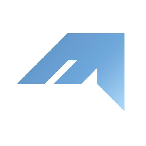 Mokhov's avatar