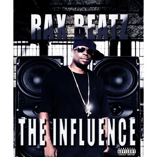 Rax Beatz's avatar