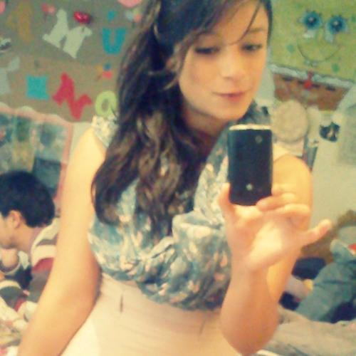 Ivonne Santillan's avatar