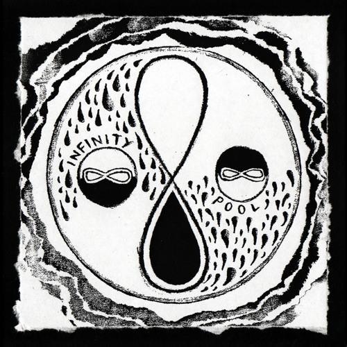 Infinity Pool's avatar