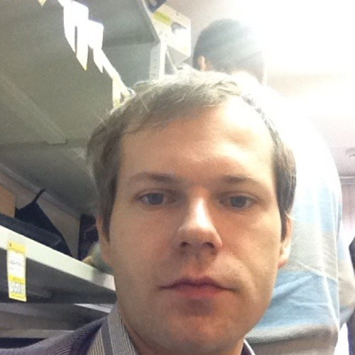user554885's avatar