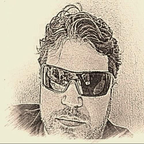 Lubinho Mesquita's avatar
