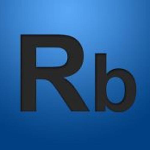 Ral Blue's avatar