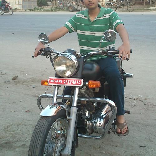 Dairaja's avatar