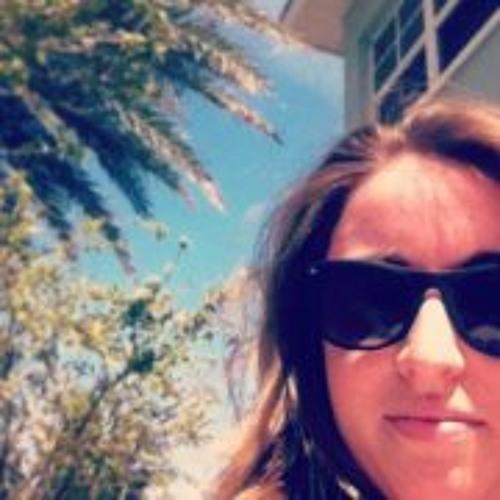 Sue Del-Mei's avatar