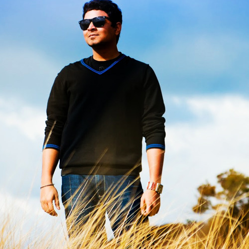 Balaji Rajaramachandran's avatar
