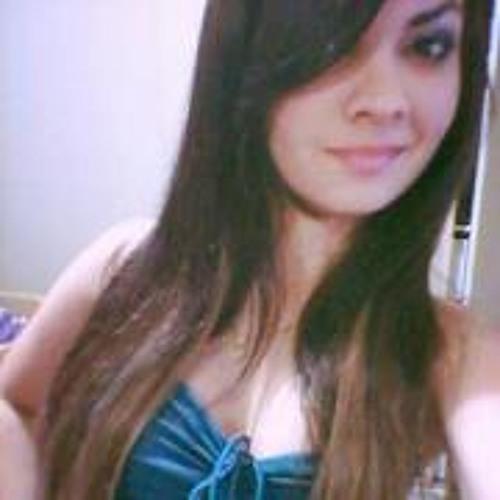 Danyelle Mello 1's avatar