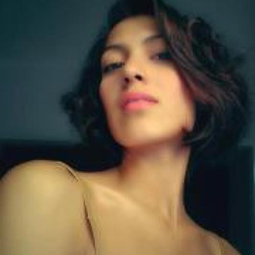 Sharon Dayane Valdes's avatar