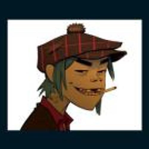 Joao Lisboa 5's avatar