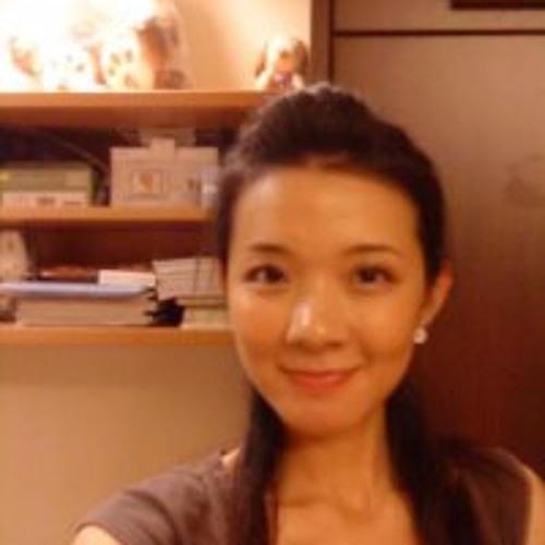 Yvonne Chen 5's avatar