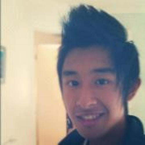 Jacky Huynh 1's avatar