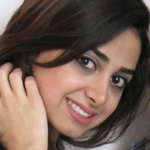shahrzad-eb's avatar