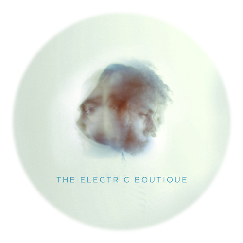 The Electric Boutique's avatar