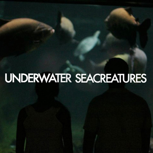 Underwater Seacreatures's avatar