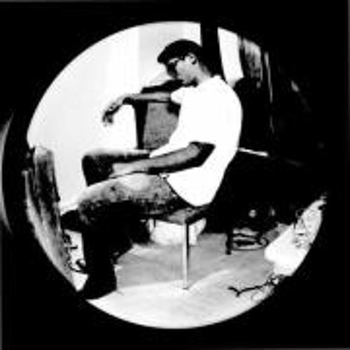 Ryan Craig Petersen's avatar