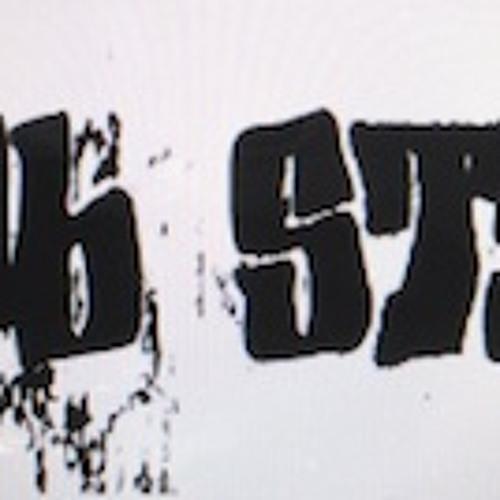 Slab Style's avatar