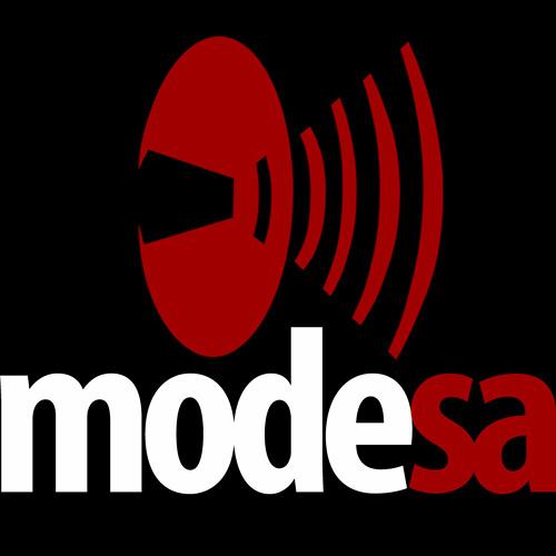 modesa's avatar