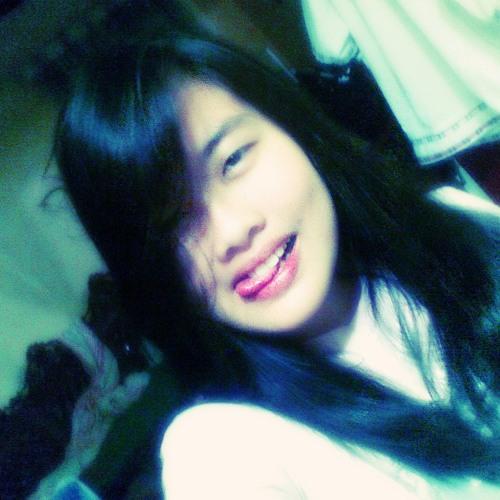 Danelle Anne P. Tamaray's avatar