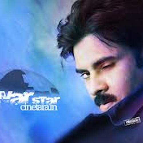 rsekhar173's avatar