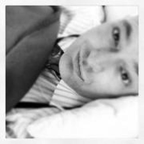 andec2's avatar
