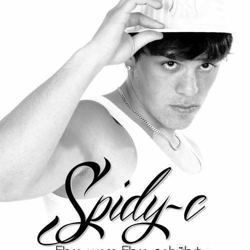 Spidy-C's avatar