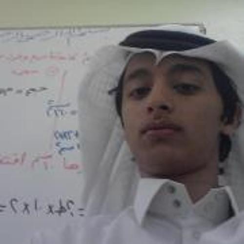 Mohmmad Bakrman's avatar