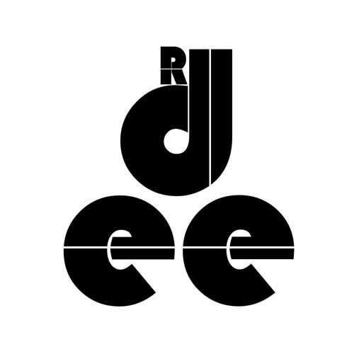 DJRdee's avatar