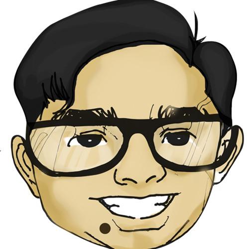 Emailme's avatar