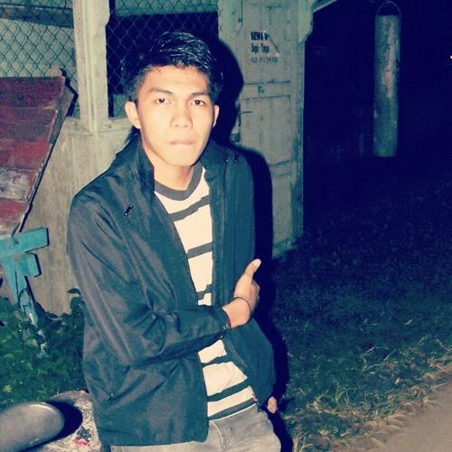 irwanbahreisy's avatar