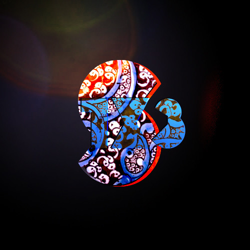 Area13's avatar