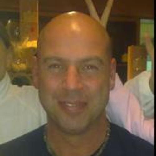 Tom Graf 1's avatar