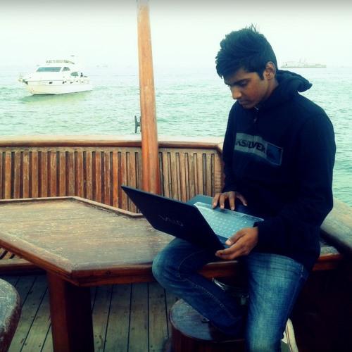 Deejay AnnY k's avatar
