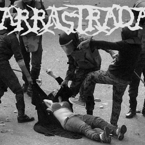 ARRASTRADA's avatar