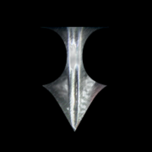 rikreno's avatar