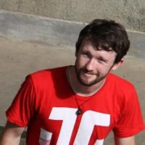 Derek T. Porter's avatar