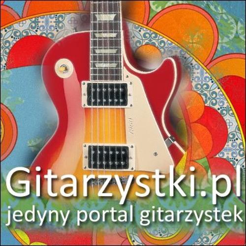 Gitarzystki.pl's avatar