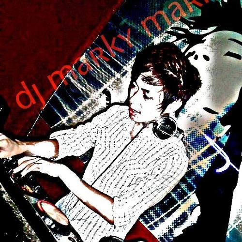 DJ Marky Mark(New)'s avatar