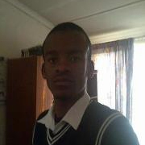 Monde Mtambo's avatar