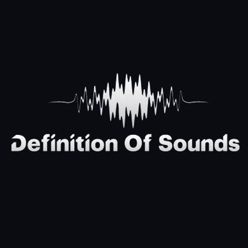 Definition of Sounds's avatar