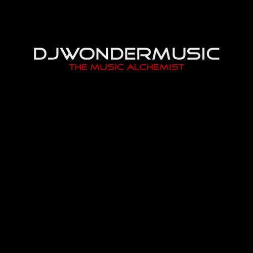 DjwonderMusic's avatar