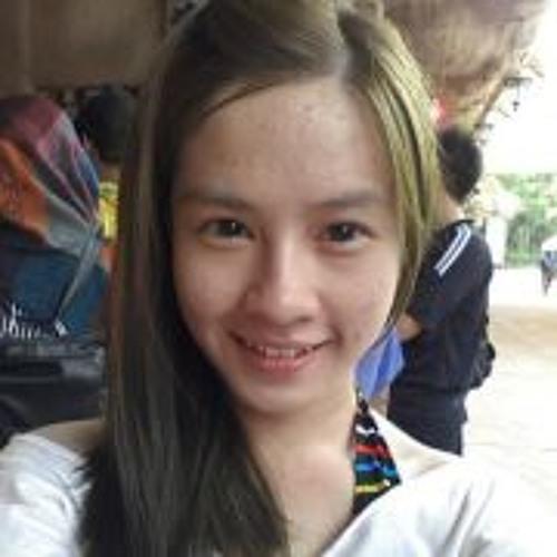 Ariel Shi Ying's avatar