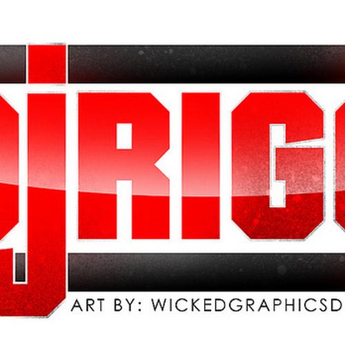 DJ RiGO's avatar