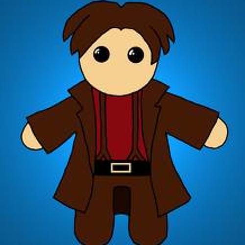 Reynoldhandi's avatar