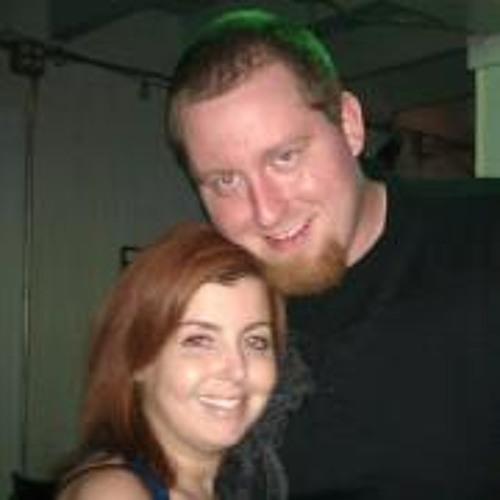Chrissy Gatti Peltier's avatar